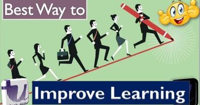 Rewordify - improve reading learning and teaching - techurdu