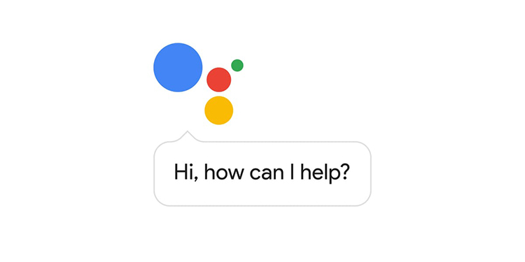 Most Amazing Google Assistant Commands You Probably Didn't Know - techurdu.net
