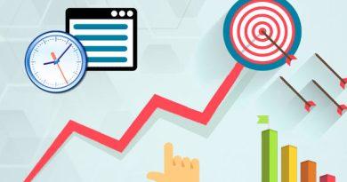 increasing website traffic - tech urdu Increasing Website Traffic Increasing Website Traffic
