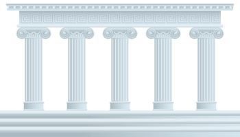 The Five Pillars of The Political Structure - Tech Urdu
