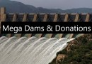 Mega Dams and Donations - Tech Urdu