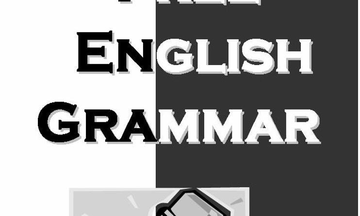 English Grammar: Explanation and Expression (By Mary Ansell) - Second Edition