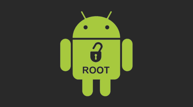 To Root or Not to Root an Android Phone - Rooting Android Device 1