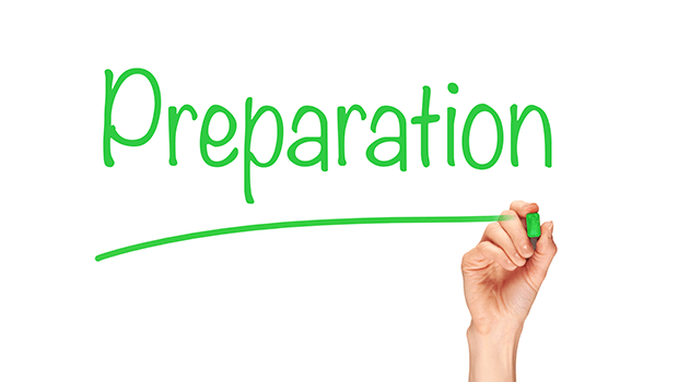 How to Prepare Notes for Competitive Exams