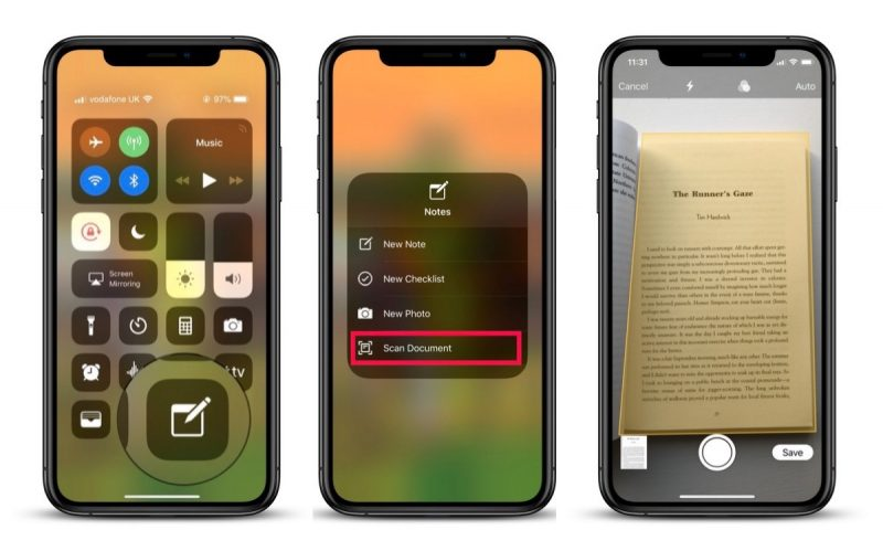 add-document-scanning-to-control-center-800x499