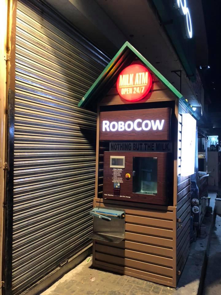 robocow-3