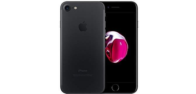 🔥 Best iPhones Ever 2