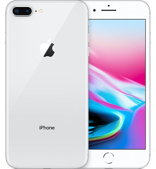 Best iPhone Ever (till 2018) - Tech Urdu