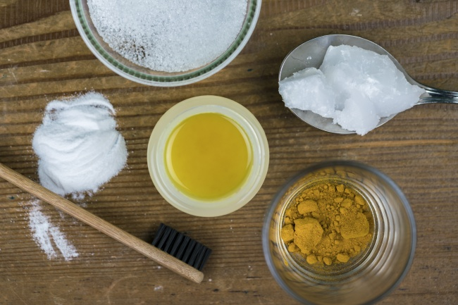 8 Natural Ways to Reverse Cavities and Heal Tooth Decay - Tech Urdu