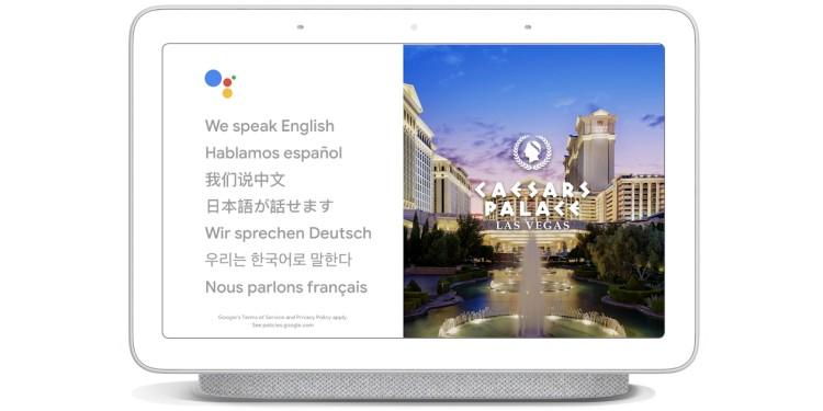 Google Assistant Can Now Be Your Interpreter - Tech Urdu