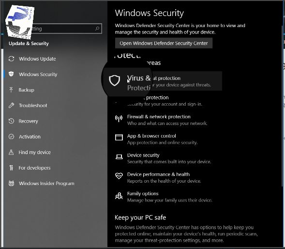 Top 3 Ways to Tell If Your Computer Has a Virus or Not - Tech Urdu