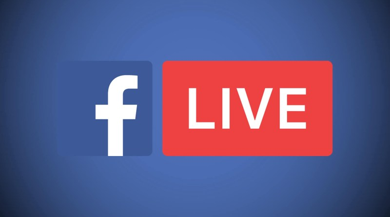 How to Go Live on Facebook with an Android Phone or Computer/Laptop? - Tech Urdu