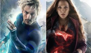 quicksilver-scarlet-witch-posters