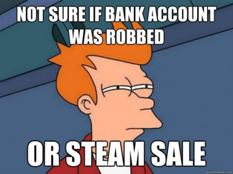 steam-summer-sale-meme3