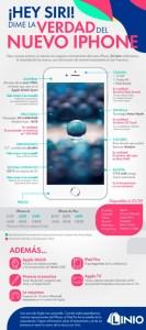 iphone_6s_info
