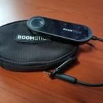 boomstick4
