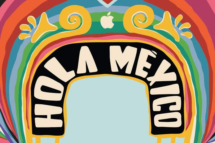 apple-store-mexico-santa-fe