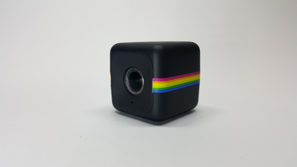 polaroid-cube-tech-us now5