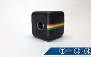 Polaroid Cube Review: Más de un año de pruebas