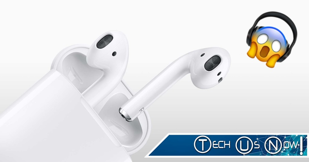 tun-airpods-mexico-noted