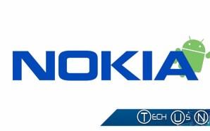 Google no es ajeno ante el regreso de Nokia