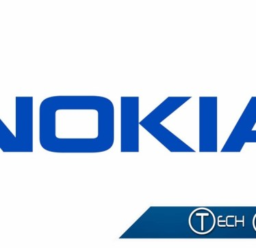 tun-nokia-android-2-noted