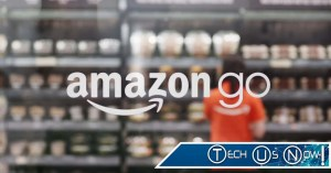 tun-amazon-go-noted