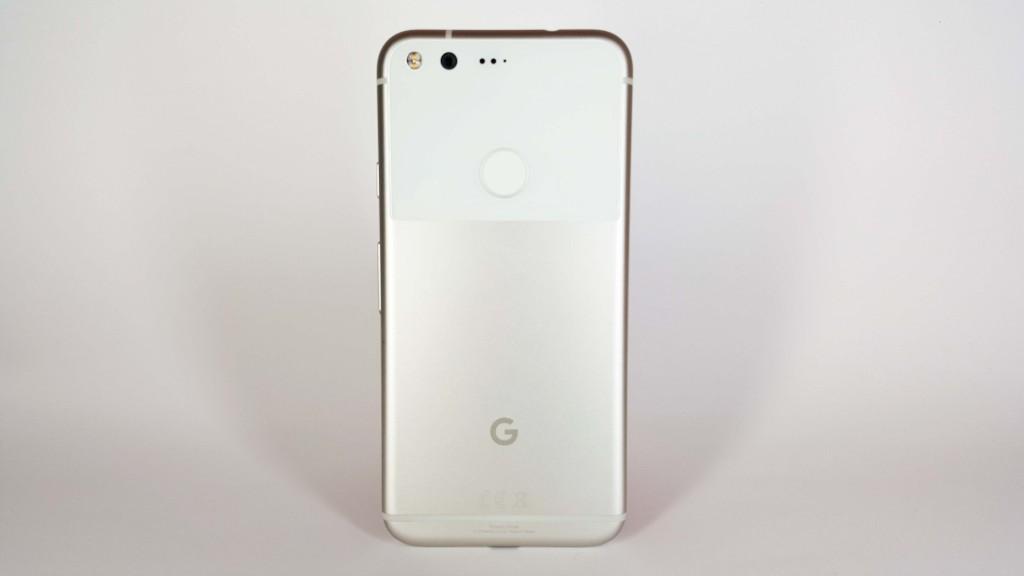tun-google-pixel-1