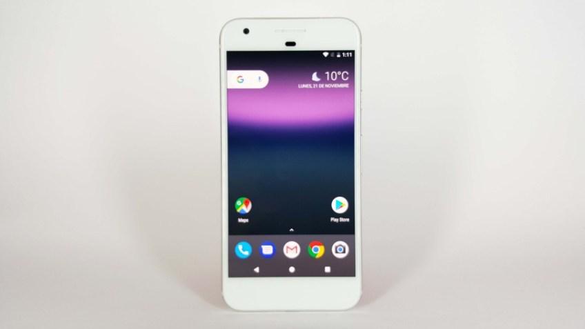 tun-google-pixel-2