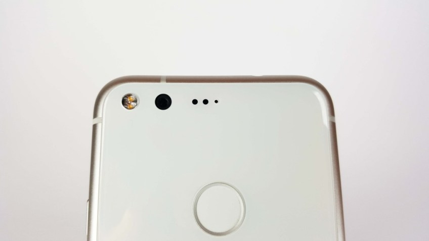 tun-google-pixel-6