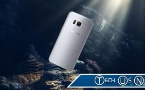 Juego de Celulares: Los smartphones que buscarán el trono este…