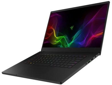 best laptop for maya 3d