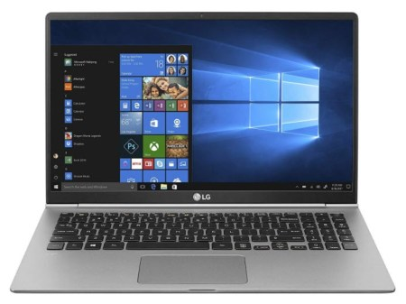 top 10 laptops for gaming