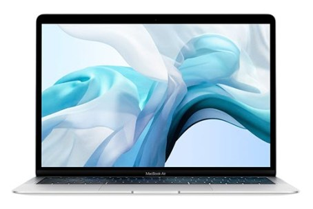 best laptops for maya 3d and 3ds max