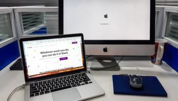 How to install macOS and Windows OS on one PC