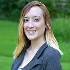 Lauren Beauvais