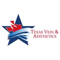 Texas Vein and Aesthetics