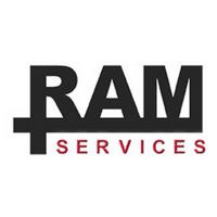 RAM Services