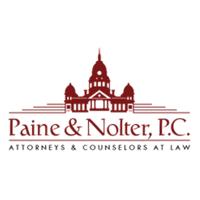 Paine & Nolter