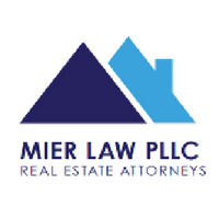 Mier Law