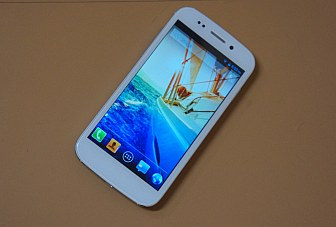Micromax canvas 4 5 reasons to buy