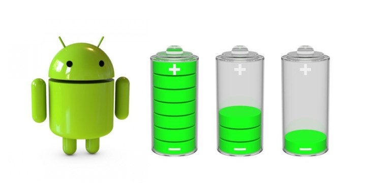 a5 apps that really extend android smartphone battery life
