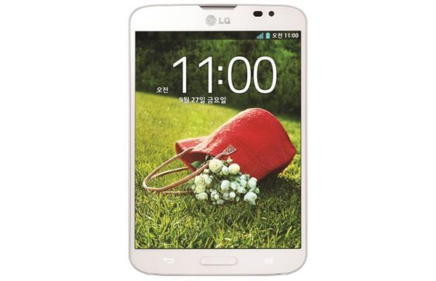 lgvu3 upcoming smartphhones