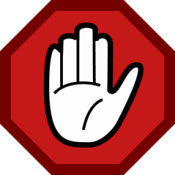 unblock blocked websites