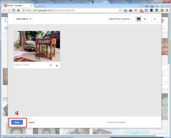 Google+-edit-images-online-tool_done