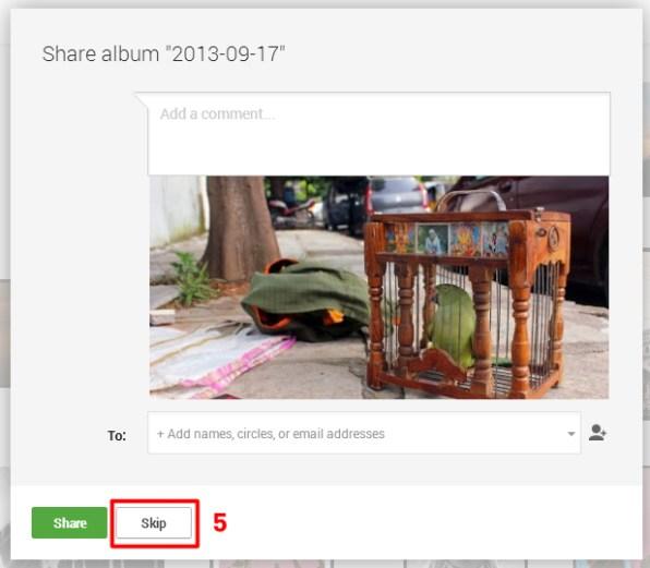 Google+-edit-images-online-tool_skip