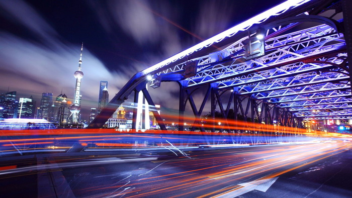 cityscapes_bridges_urban_long_exposure_desktop_1920x1080_hd-wallpaper-1192281-(1)