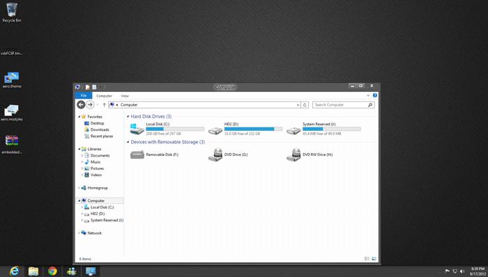embedded_beta_for_windows_8_by_bhast2-d53tc5k