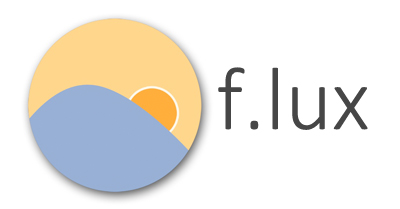 flux-save-and-protect-your-eyesight