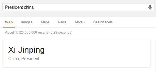 google-search-shortcut-world--leaders